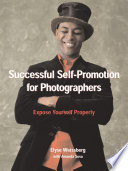 Successful Self Promotion for Photographers