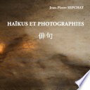 illustration Haïkus et Photographies