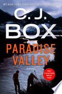 Paradise Valley  Free 9 Chapter Preview