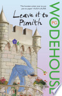 Ebook Leave it to Psmith Epub P.G. Wodehouse Apps Read Mobile