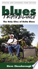 Blues Traveling