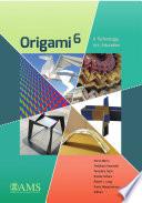 Origami    6   II  Technology  Art  Education