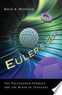 Euler s Gem
