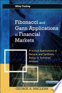 download ebook fibonacci and gann applications in financial markets pdf epub