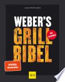 Weber s Grillbibel