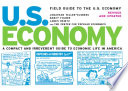 Field Guide to the U S  Economy