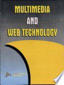Multimedia and Web Technology
