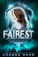 download ebook fairest pdf epub