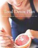 Total Detox Plan