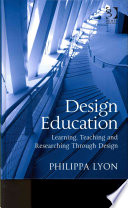 illustration Design Education, Learning, Teaching and Researching Through Design