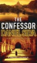 The Confessor : allon is trying to put his secret...