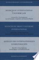 illustration Droit de la Propriété Intellectuelle Et de la Concurrence