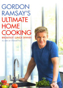 Gordon Ramsay s Ultimate Home Cooking