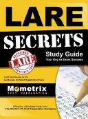 Lare Secrets  Lare Test Review for the Landscape Architect Registration Exam
