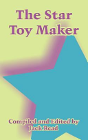 The Star Toy Maker