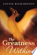 The Greatness Within