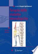 Terapie delle malattie neurologiche