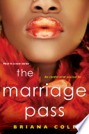 The Marriage Pass Book PDF