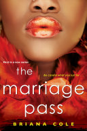 The Marriage Pass Book