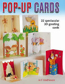 Pop-up Cards Of Entertaining Novelty Pop Up Cards Here Aredesigns
