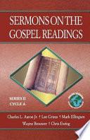Sermons on the Gospel Readings
