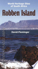 Robben Island : rich history of a south african icon-robben...