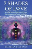 7 Shades of Love