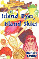 download ebook island eyes, island skies pdf epub