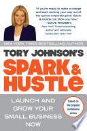 Spark   Hustle