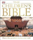 The Children s Bible Book PDF