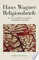 Religionsbriefe