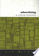 Advertising Debates About Cultural And Economic Life