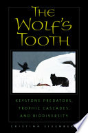 The Wolf s Tooth
