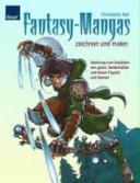 Manga mania Fantasy-Welten