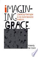 Imagining Grace