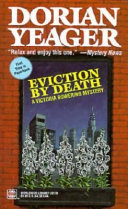 Eviction by Death Book PDF