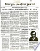 Nov 21, 1979