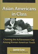 Asian Americans in Class