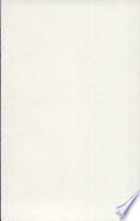 My Enemy's Enemy : zionist policy toward lebanon. laura zittrain...