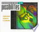 Problems as Possibilities
