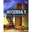 algebra-1-interactive-worktext