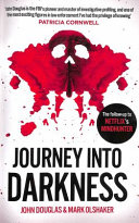 Journey Into Darkness Re Issue
