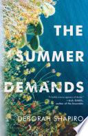 Book The Summer Demands