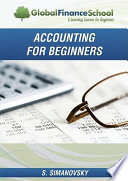 Accounting for Beginners