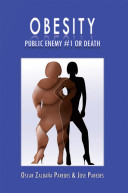 Obesity Public Enemy 1 Or Death book