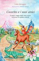 Cocorito E I Suoi Amici