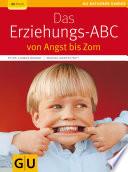 Das Erziehungs ABC