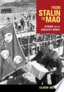 From Stalin to Mao