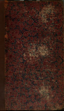 download ebook journal of the house of delegates of the commonwealth of virginia pdf epub