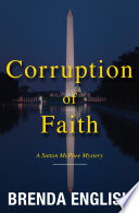Corruption of Faith